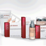 High-Performance-Skin-Care-Products-02-150x150 Products
