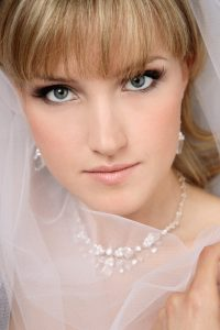 deluxe-bridal-beauty-package