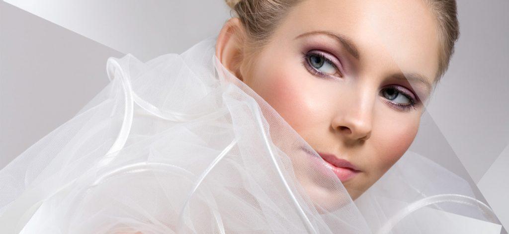 sub-banner-bridal-beauty-02-1024x471 Bridal Beauty