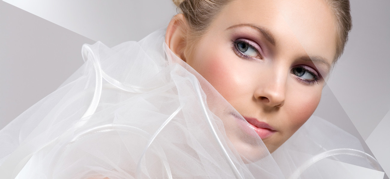 sub-banner-bridal-beauty-02 Services