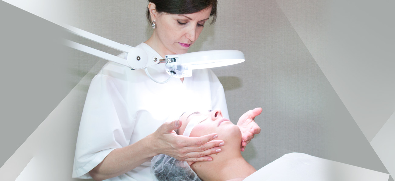 sub-banner-deluxe-medi-facials-01 Skin Care Appointments