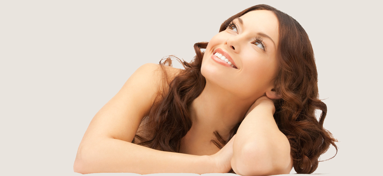 sub-banner-skin-rejuvenation-02 Services