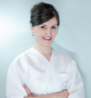 image2-1 Marta Rey European and Clinical Skin Care: More Than Just Looking Good